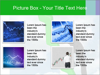 0000078928 PowerPoint Template - Slide 14