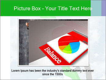 0000078928 PowerPoint Template - Slide 16