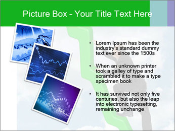 0000078928 PowerPoint Template - Slide 17