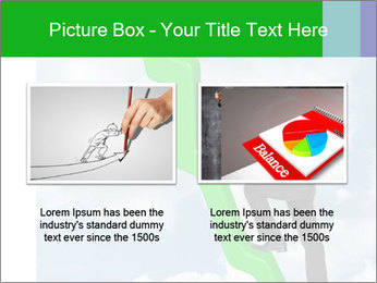 0000078928 PowerPoint Template - Slide 18