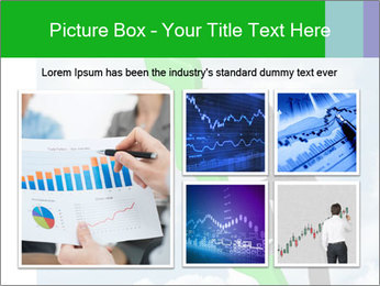 0000078928 PowerPoint Template - Slide 19
