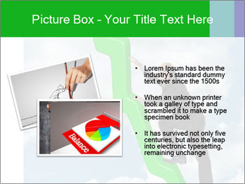 0000078928 PowerPoint Template - Slide 20