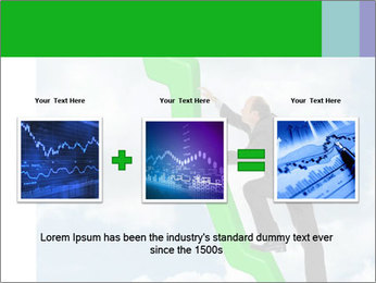 0000078928 PowerPoint Template - Slide 22