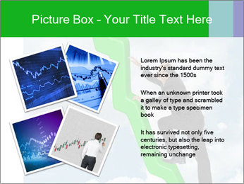 0000078928 PowerPoint Template - Slide 23