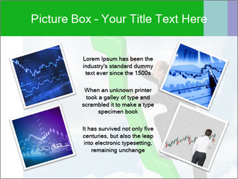 0000078928 PowerPoint Template - Slide 24