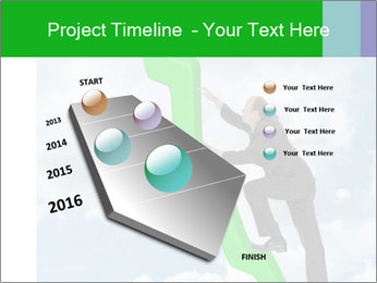 0000078928 PowerPoint Template - Slide 26