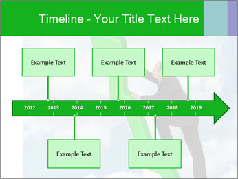 0000078928 PowerPoint Template - Slide 28