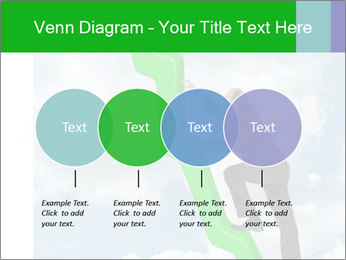 0000078928 PowerPoint Template - Slide 32