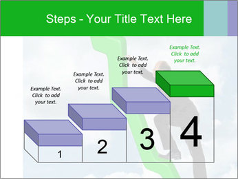 0000078928 PowerPoint Template - Slide 64