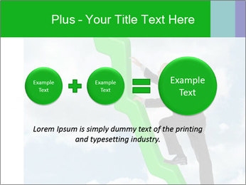 0000078928 PowerPoint Template - Slide 75