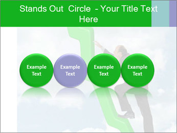 0000078928 PowerPoint Template - Slide 76
