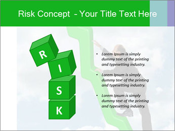0000078928 PowerPoint Template - Slide 81