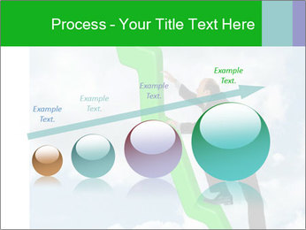 0000078928 PowerPoint Template - Slide 87
