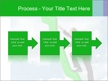 0000078928 PowerPoint Template - Slide 88