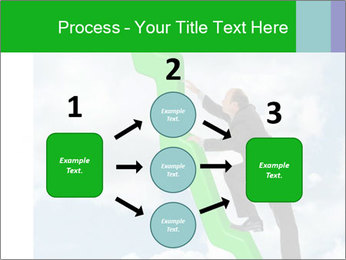 0000078928 PowerPoint Template - Slide 92