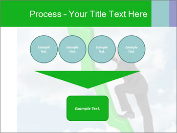 0000078928 PowerPoint Template - Slide 93