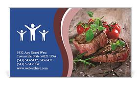 0000078929 Business Card Templates