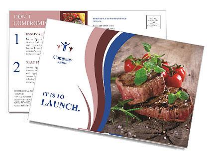 0000078929 Postcard Template