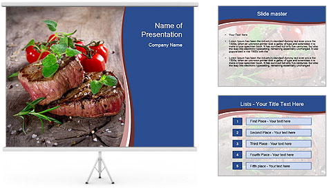 0000078929 PowerPoint Template