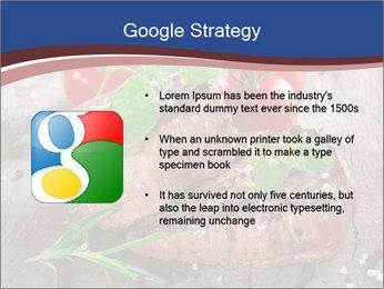 0000078929 PowerPoint Template - Slide 10