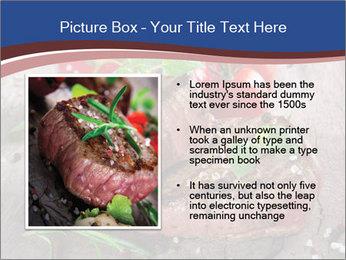 0000078929 PowerPoint Template - Slide 13