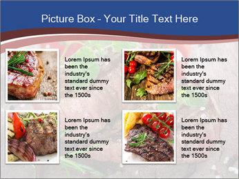 0000078929 PowerPoint Template - Slide 14