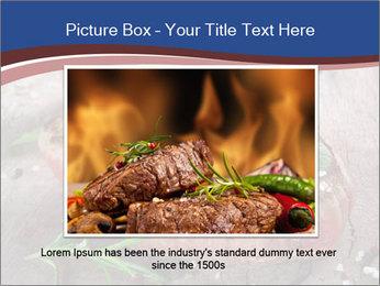 0000078929 PowerPoint Template - Slide 15