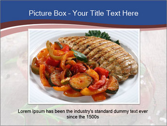 0000078929 PowerPoint Template - Slide 16