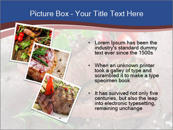 0000078929 PowerPoint Template - Slide 17