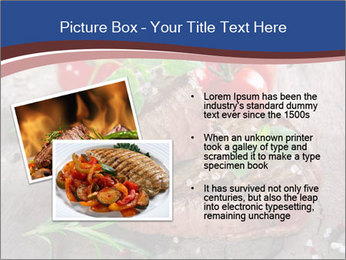 0000078929 PowerPoint Template - Slide 20