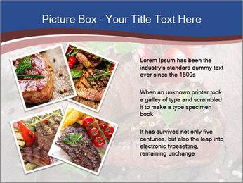 0000078929 PowerPoint Template - Slide 23
