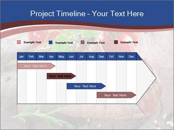 0000078929 PowerPoint Template - Slide 25