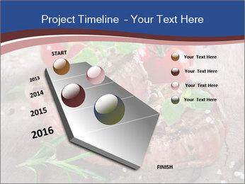 0000078929 PowerPoint Template - Slide 26