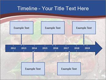 0000078929 PowerPoint Template - Slide 28