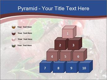0000078929 PowerPoint Template - Slide 31