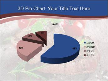 0000078929 PowerPoint Template - Slide 35