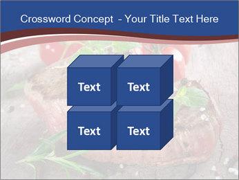 0000078929 PowerPoint Template - Slide 39