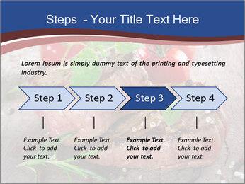 0000078929 PowerPoint Template - Slide 4