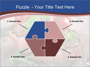 0000078929 PowerPoint Template - Slide 40