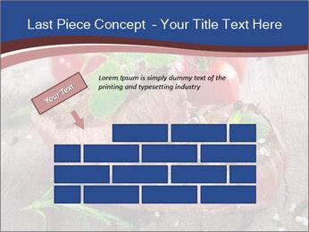0000078929 PowerPoint Template - Slide 46