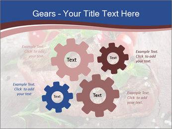 0000078929 PowerPoint Template - Slide 47