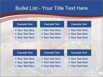 0000078929 PowerPoint Template - Slide 56