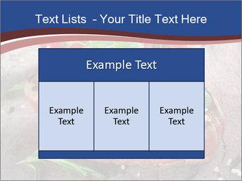 0000078929 PowerPoint Template - Slide 59