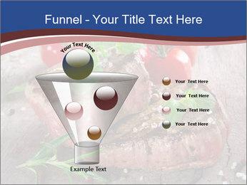0000078929 PowerPoint Template - Slide 63