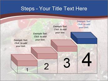 0000078929 PowerPoint Template - Slide 64