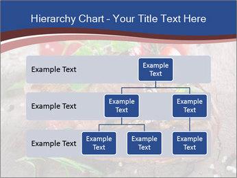 0000078929 PowerPoint Template - Slide 67
