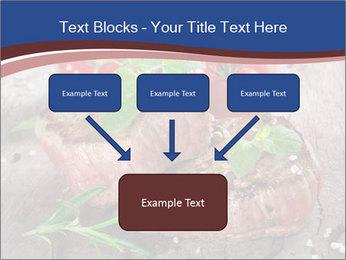 0000078929 PowerPoint Template - Slide 70