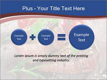 0000078929 PowerPoint Template - Slide 75