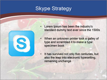 0000078929 PowerPoint Template - Slide 8