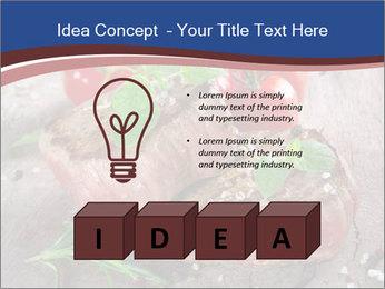 0000078929 PowerPoint Template - Slide 80